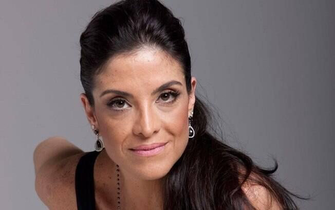 Lydia Sayeg: acusada de falsidade ideológica