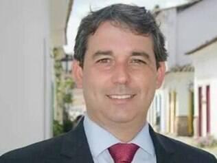 Prefeito de Paraty, no Rio de Janeiro, foi vítima de atentado