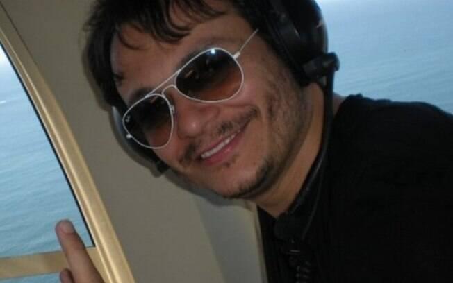 Ex-diretor do Vasco é preso em Campinas por porte ilegal de arma
