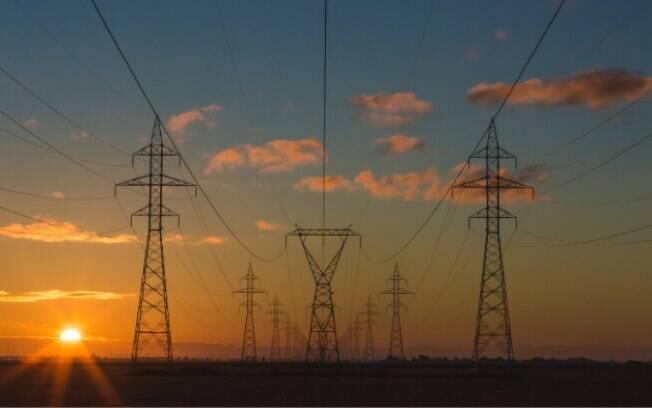 Como calcular o custo de consumo de energia por dispositivo