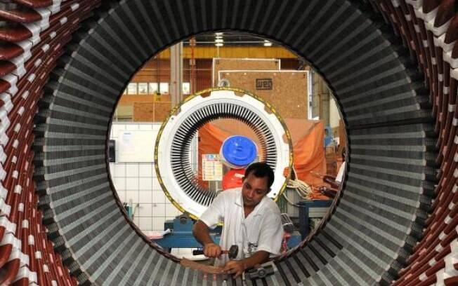 Micro e pequenas indústrias de São Paulo estão mais otimistas este ano