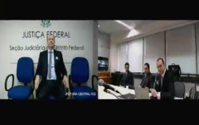Fachin nega pedido da defesa de Lula para suspender processo do triplex