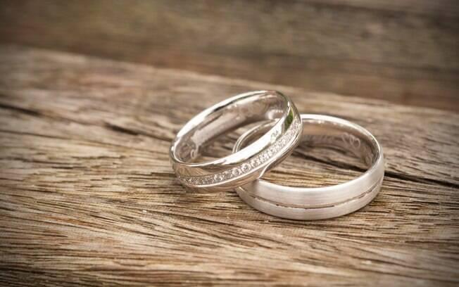 O aniversário de casamento é uma data muito importante para o casal