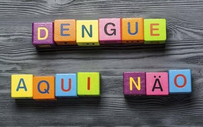 Balanço do Ministério mostra que a dengue apresenta avanço em todas as regiões do País