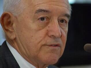 Ministério do Trabalho, de Manoel Dias, é alvo da ação contra calendário do abono salarial