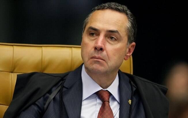 Apenas após essas manifestações, o ministro Luís Roberto Barroso decidirá sobre o recurso