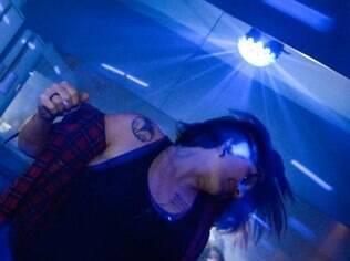 """Rock, soul, groove, indie e brasilidades: rola de tudo na """"De Puta a Madre"""""""