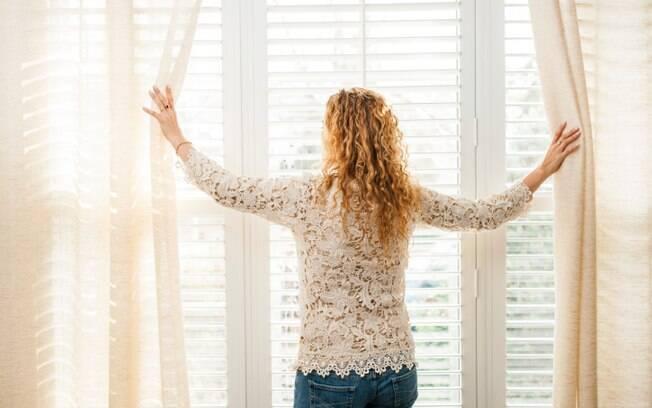 18 Regras Para Reduzir O Ac 250 Mulo De Sujeira Dentro De Casa