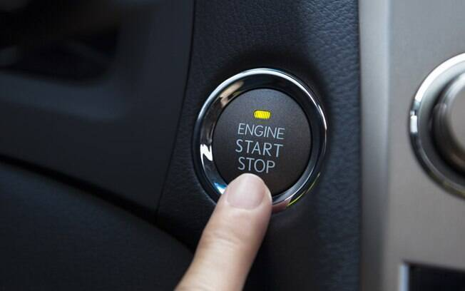 Start-stop: quem começou a moda entre os equipamentos populares foi a Fiat, com Uno, Mobi e Argo