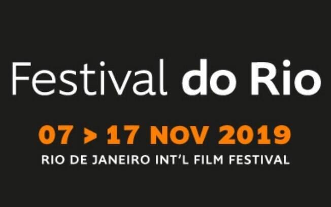 Festival do Rio faz
