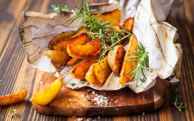 O corte repentino de carboidratos da dieta pode levar a doenças