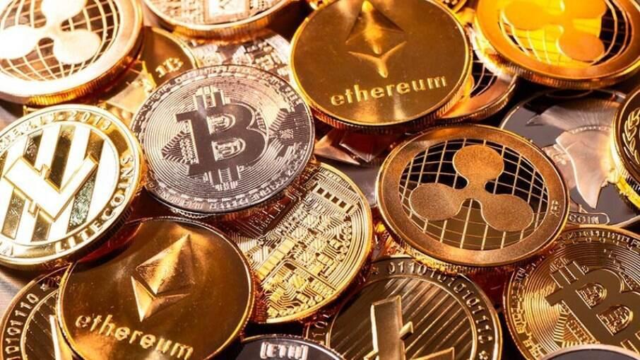 Bitcoin passa a ser considerado moeda oficial de El Salvador nesta terça