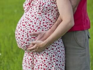 Gravidez: pesquisa inglesa pode abrir caminho para realizar o sonho de muitos casais