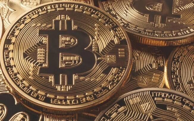 Cartas-bombas pediam valor não revelado em bitcoins