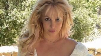 Britney Spears abre jogo sobre nova vida: