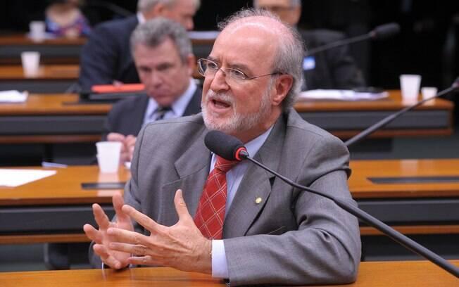 Eduardo Azeredo foi denunciado pelo 'mensalão tucano' há 11 anos