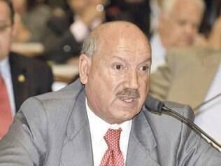 PEC que diminui suplências foi aprovada por unanimidade na CCJ