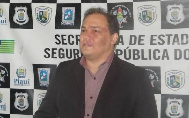 Além de Keiko, foram denunciados o delegado Eduardo Ferreira, um advogado e dois empresários