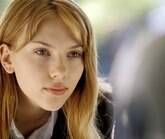 Os dez melhores filmes estrelados por Scarlett Johansson