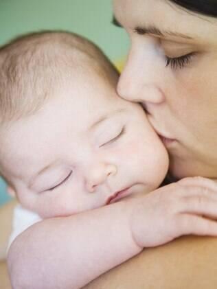 Apesar de avanços médicos e científicos, a tarefa de ter um filho ainda não é simples