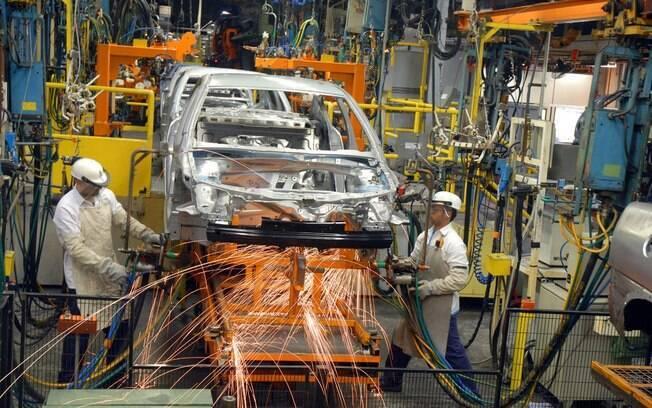 No Brasil, fabricantes têm se esforçado para os produtos feitos no País tenham nível similar a de modelos feitos na UE