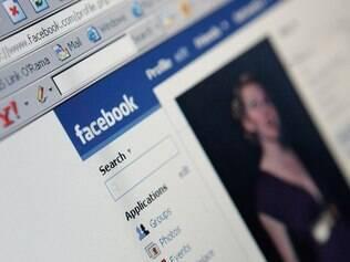 Facebook pode ser multado em até R$ 246 mil