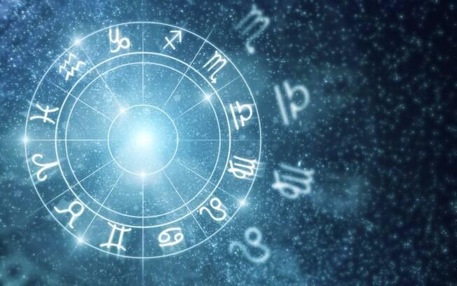 A terapeuta integrativa Masumi Suguinoshita traz o horóscopo do dia 12 de maio (domingo)