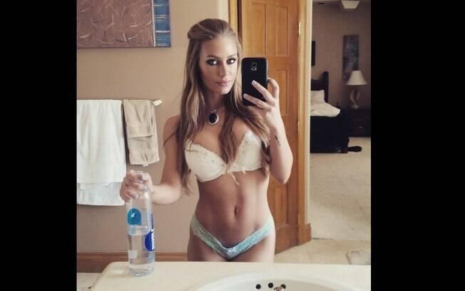 Apimente sua rede: 50 atrizes pornô para seguir no Instagram