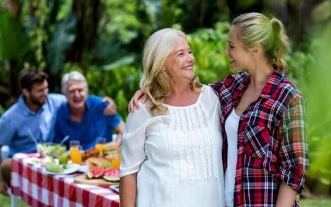 Dia da Sogra: Saiba com é a sogra de cada signo