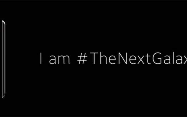 Samsung deve anunciar próximo Galaxy na MWC 2015, feira que acontece em Barcelona, na Espanha, em março