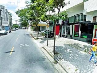Pampulha. Lojistas do bairro Ouro Preto reclamam que houve queda nas vendas após mudanças no trânsito feitas pela BHTrans