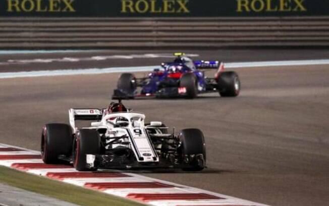 Temporada da Fórmula 1 em 2019 começa em 17 de março com corrida na Austrália