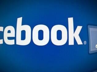 Computadores identificam personalidade de usuários com base em curtidas no Facebook
