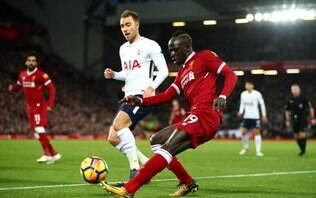 Tottenham x Liverpool será segunda final inglesa da história da Champions
