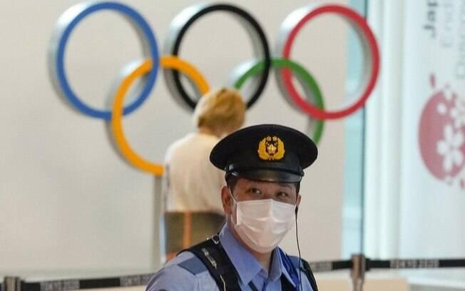 Olimpíada de Tóquio 2020: como é viver na 'bolha' dos Jogos mais estranhos da história
