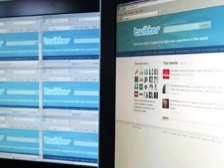 Twitter agora detém direitos sobre marca tweet