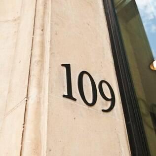 A adição de uma letra na soma dos números pode mudar o astral da casa