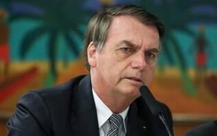 Público reage a comentário de Bolsonaro com frases exaltando Nordeste