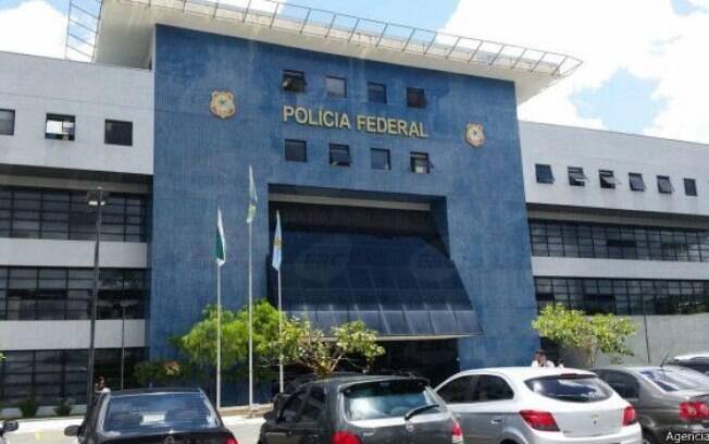 Youssef deixou a prisão em Curitiba em setembro do ano passado