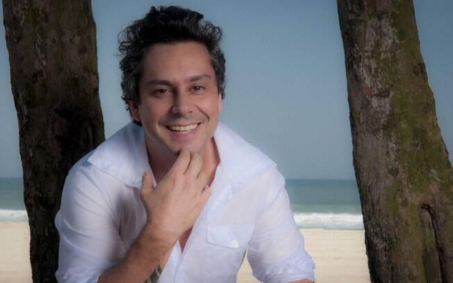 Alexandre Nero: