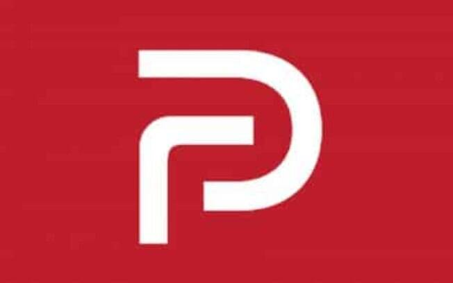 Parler foi banido por Google, Apple e AWS