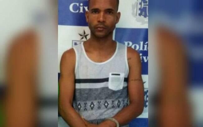 Suspeito de ordenar crimes foi morto por facção rival