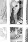 Flavia Martins 12 - por Michelle Moll