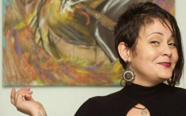 A fotógrafa e doula Ly Pucca teve depressão pós-parto três vezes; para ela a invisibilidade da mulher é o pior aspecto do problema