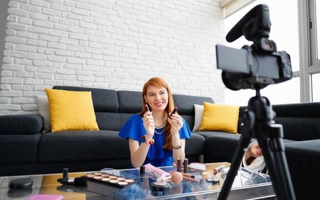 Como fazer um vídeo: com vídeos de dicas e tutoriais, é crucial se colocar na posição de quem não domina o assunto