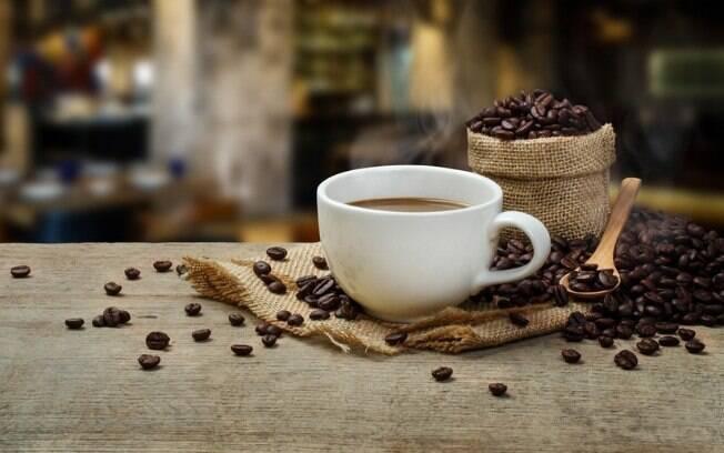 Em homenagem ao dia do café, saiba como fazer essa bebida de forma perfeita e veja algumas receitas deliciosas