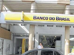agência da avenida Governador Valadares tem 35 mil contas ativas
