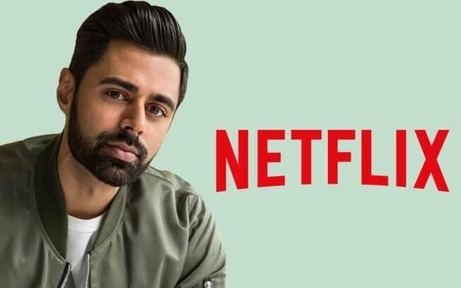 Netflix retira episódio do catálogo