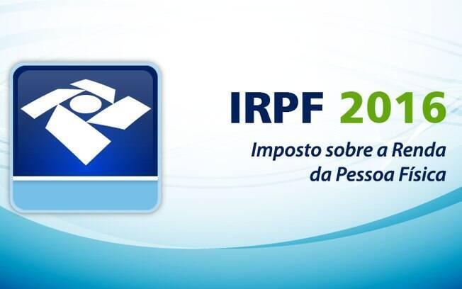 IRPF 2016: mais de cinco milhões de contribuintes já fizeram o envio da declaração