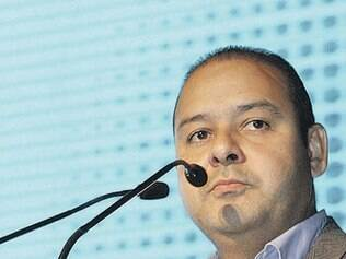 Vagner Freitas afirmou que não quer colocar avanços do PT em risco